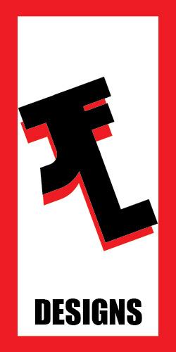 JFL Designs